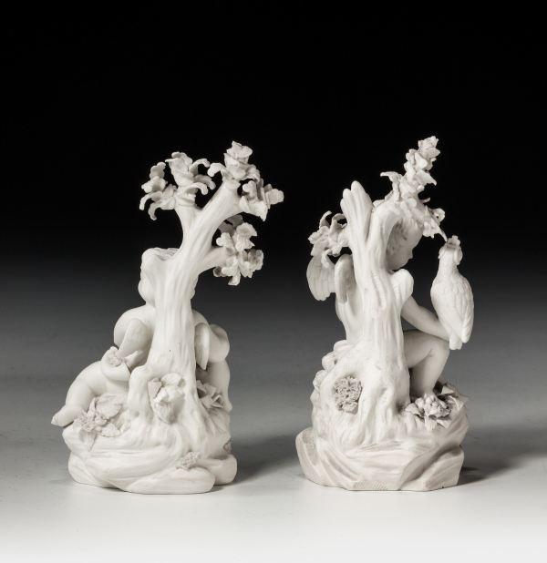 Derby-pair-biscuit-figures-winged-cupids-antique-5090_1_5090