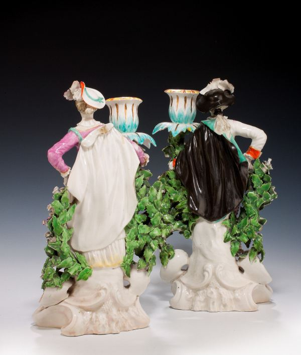 Derby-pair-figures-Ranelagh-dancers-antique-4657_1_4657