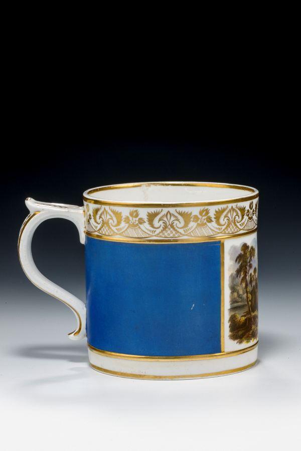 Derby-porter-mug-view-Carnovenshire-antique-5012_1_5012