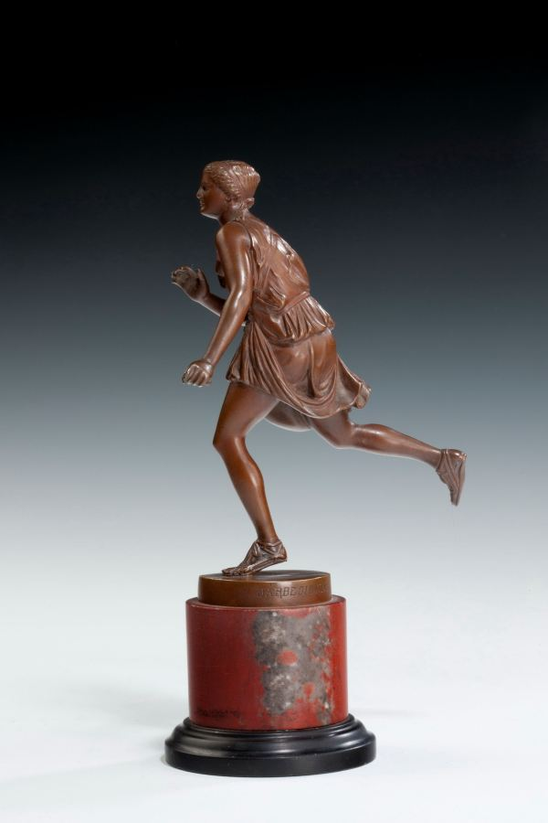 Grand-Tour-bronze-female-athlete-Barbedienne-antique-4400_1_4400