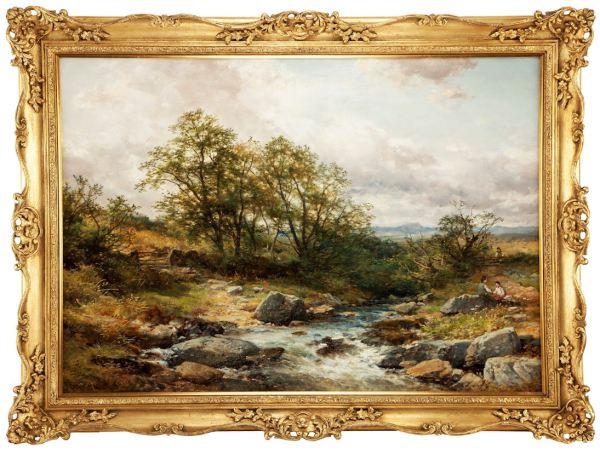 John-Syer-oil-painting-landscape-antique-3776_1_3776