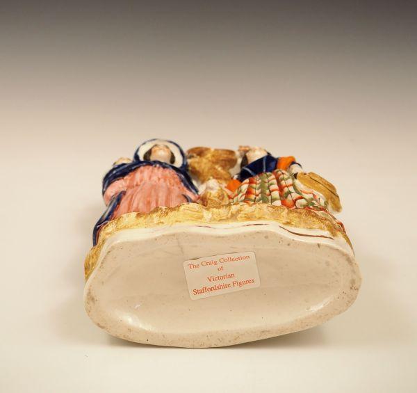 Staffordshire-figure-fortune-teller-Victorian-antique-2014-10-01-13_5886