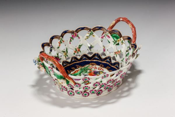 Worcester-basket-painted-exotic-birds-antique-5069_1_5069