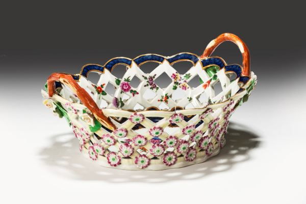 Worcester-basket-yellow-ground-painted-flowers-antique-5135_1_5135