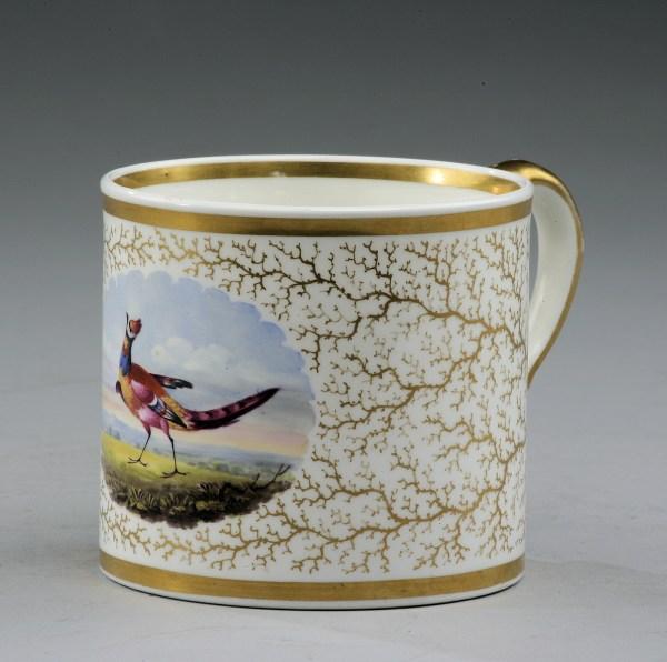 Worcester-mug-barr-period-exotic-bird-Dr-Davis-antiques-_93P0203
