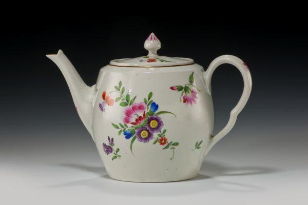 Worcester-tea-pot-cover-painted-flowers-antique-4816_1_4816