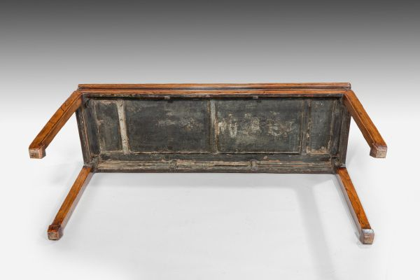 altar-table-chinese-elm-antique-5490_1_5490