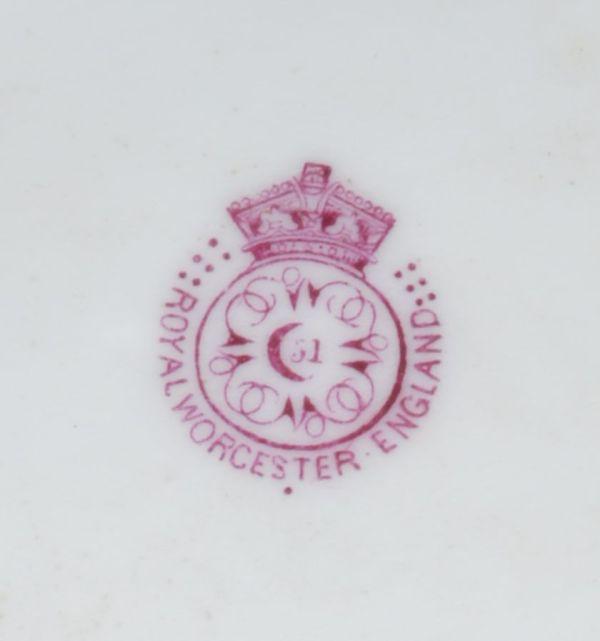 antique-Royal-Worcester-jardiniere-ice-pail-Harry-Davis-Scottish-landscape-DSC_2688_6126
