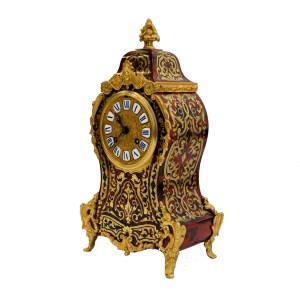 antique-boulle-mantel-clock-tortoiseshell-brass-billiet-cottebrune-
