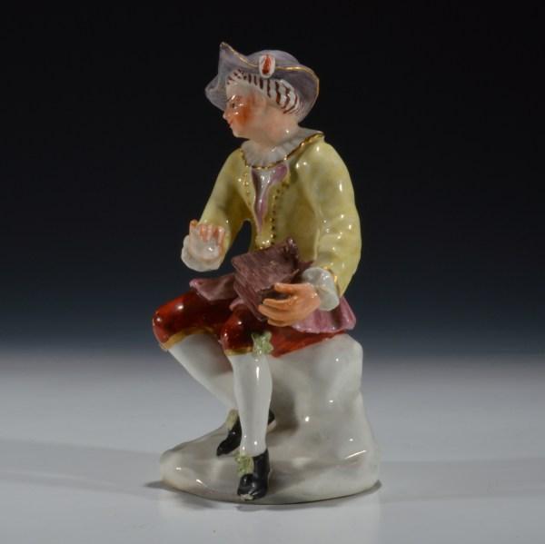 antique-bow-porcelian-figure-salt-box-player-DSC_7410