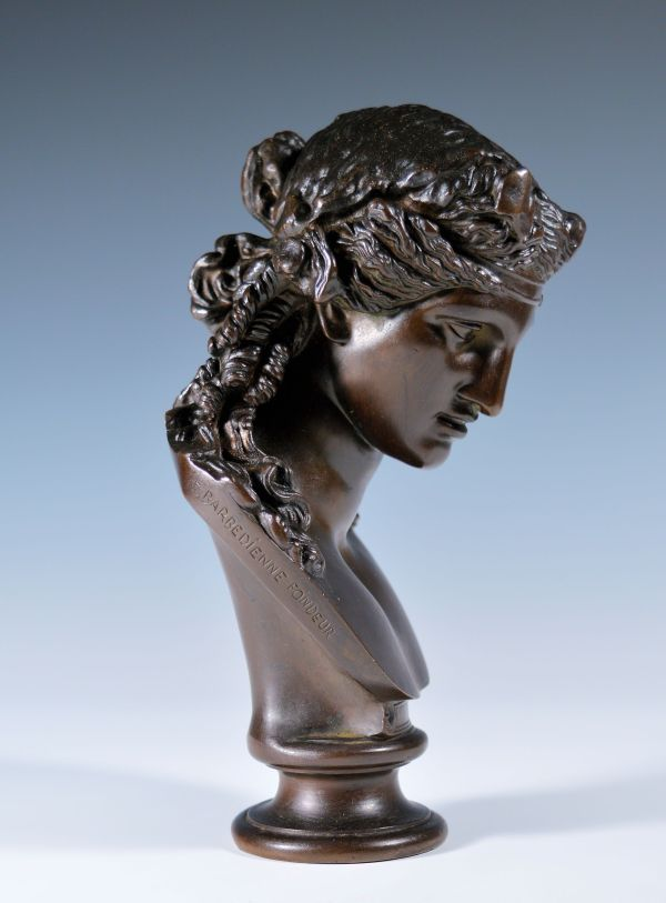 antique-bronze-bust-female-lady-Barbedienne-foundry-Collas-reduction-DSC_0564_5989