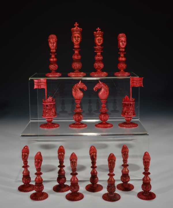 antique-chess-set-Chinese-Macao-red-white-large-DSC_5341_6359