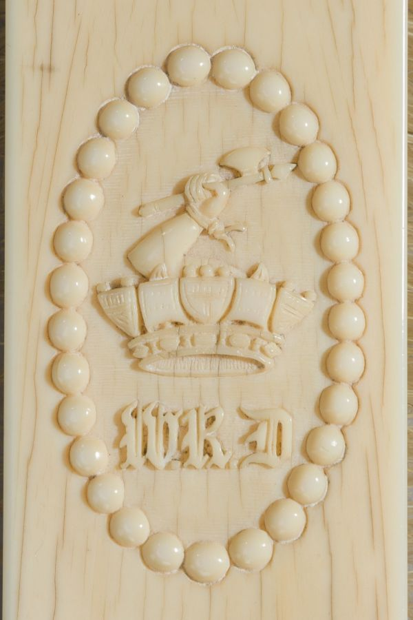antique-dressing-vanity-travelling-case-Aucoc-Kingof-France-son-Duke-of-Montpensi (17)