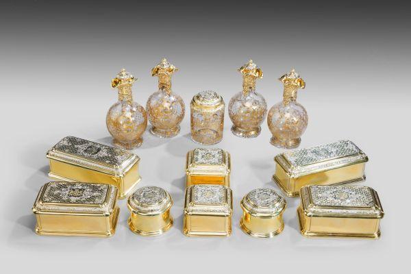 antique-dressing-vanity-travelling-case-Spencer-Churchill-Garrard-Winston-Churchill-rare-rose (6)