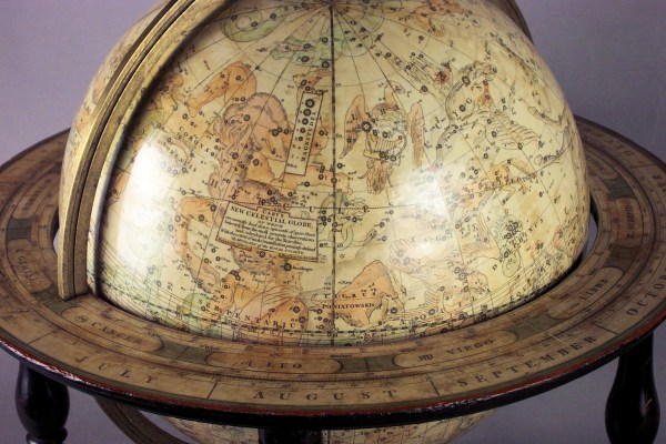 antique-pair-table-globes-cary-for-sale-DCP_0595