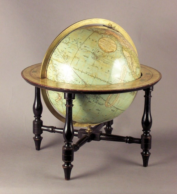 antique-pair-table-globes-cary-for-sale-Dcp_0596