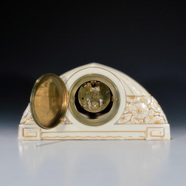 antique-porcelain-clock-louis-sue-andre-mare-sevres-DSC_7866