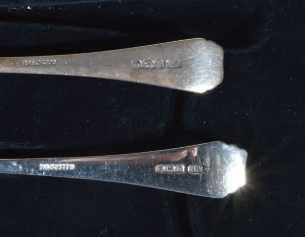 antique-silver-christening-set-spoon-pusher-cased-DSC_3787_6201