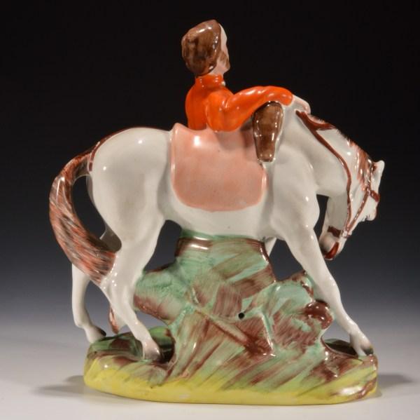 antique-staffordshire-figure-garibaldi-horse-victorian-dsc_7118