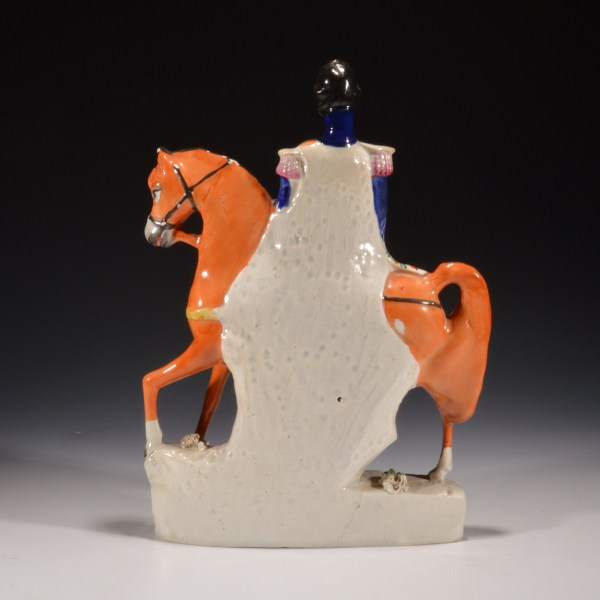 antique-staffordshire-figure-sir-colin-campbell-horseback-victorian-dsc_7133