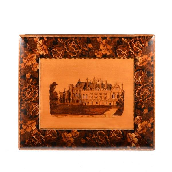 antique-tunbridge-ware-games-box-henry-hollamby-battle-abbey-cloisters-dsc_7164