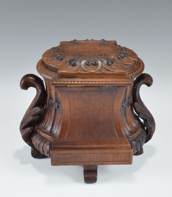 antique-walnut-tobacco-box-tea-caddy-continental-DSC_2295_6104