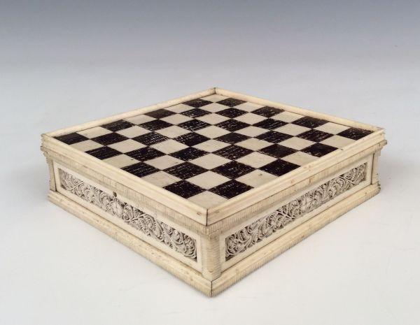 chess-set-miniature-antique-bone-ivory-bone-box-chess-board-5725_1_5725