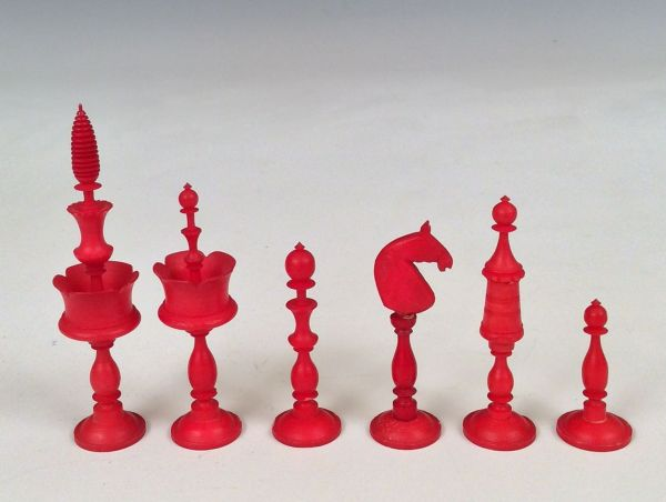 selenus-chess-set-bone-antique-german-5723_1_5723