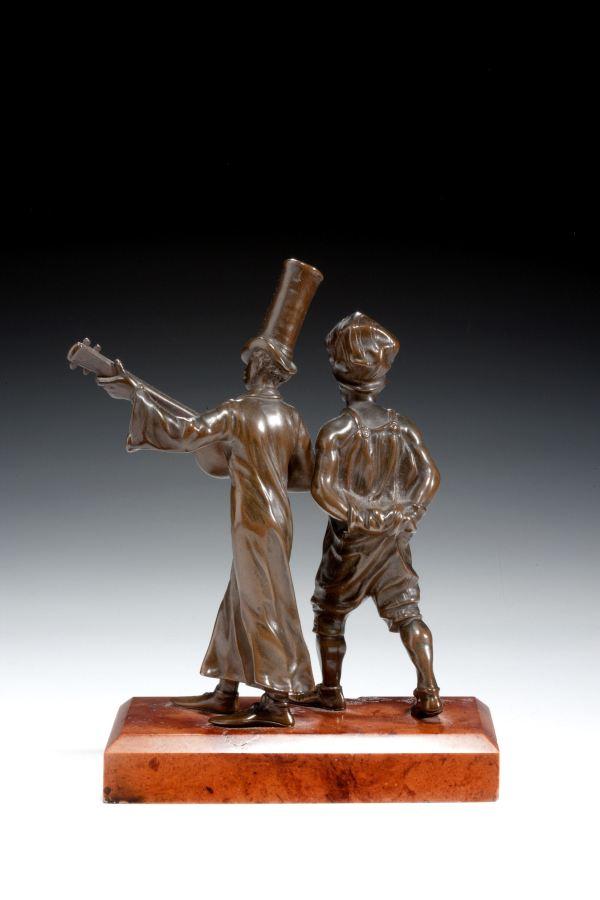 bronze-figure-two-black-New-Orleans-musicians-antique-4390_1_4390