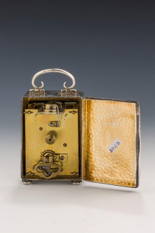 carriage-clock-silver-silver-gilt-Edwardian-case-antique-5440_1_5440