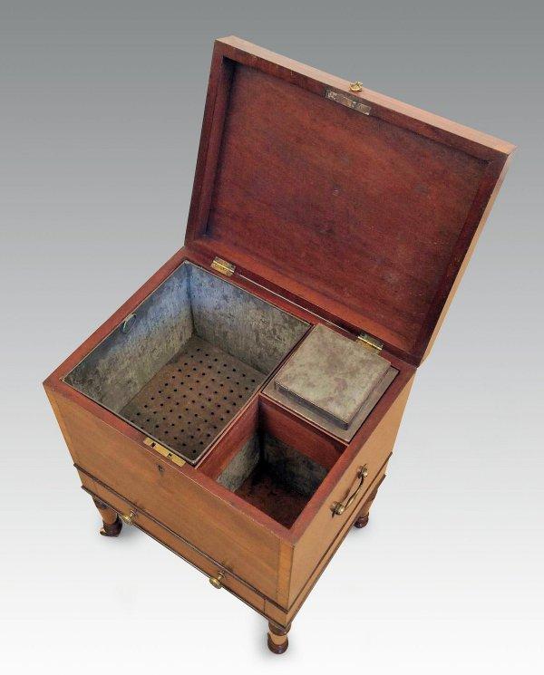 cellaret-box-on-legs-mahogany-antique-Regency-5646_1_5646
