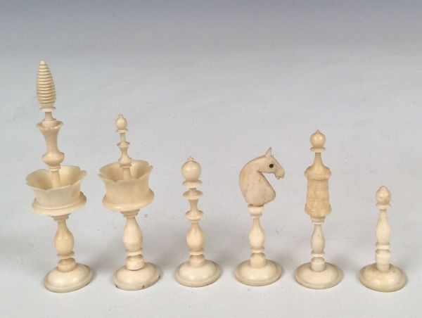 selenus-chess-set-bone-antique-german-5723_1_5723