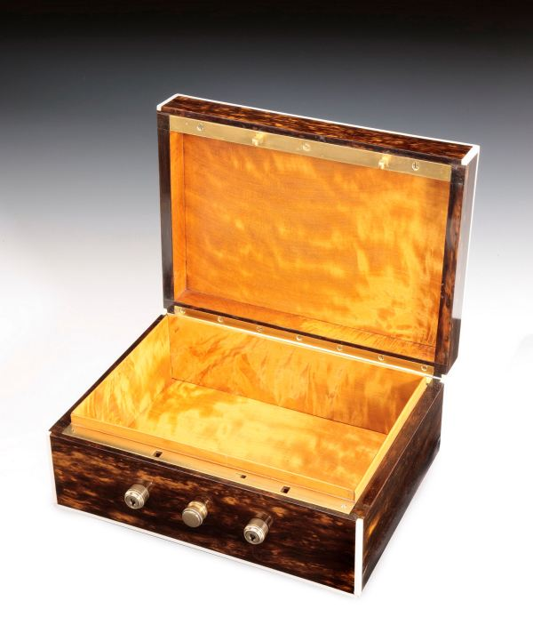 cigar-box-humidor-coromandel-Callows-antique-4414_1_4414