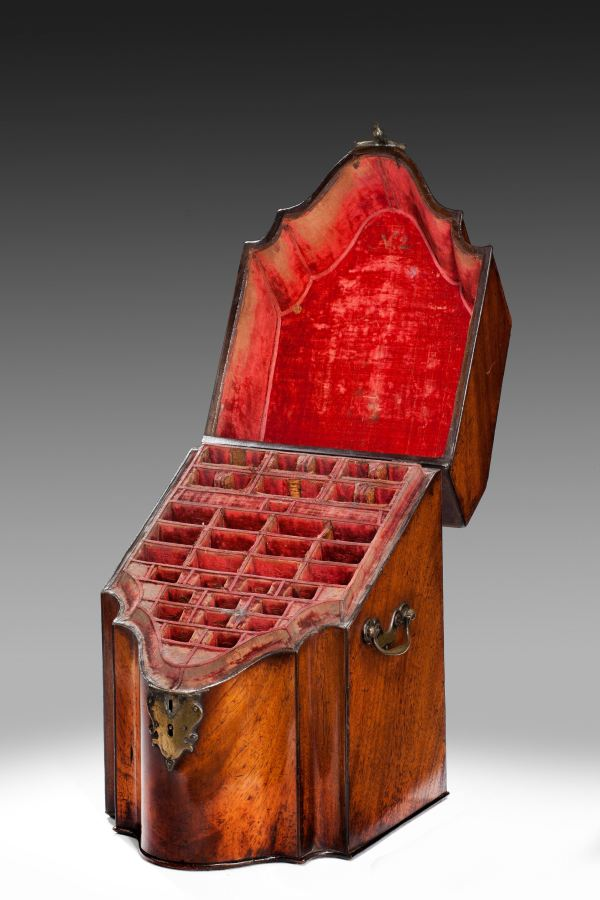 cutlery-knife-box-antique-mahogany-serpentine-fronted-4500_1_4500