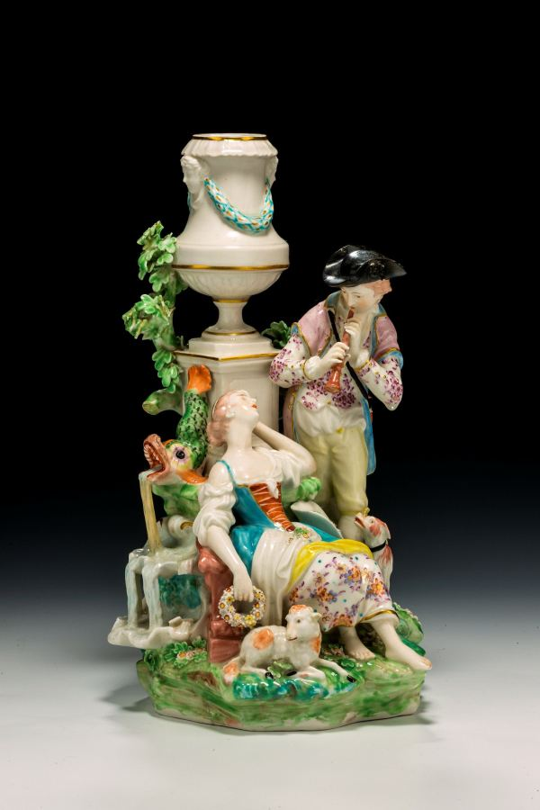 derby-group-gallant-lady-fountain-antique-4994_1_4994