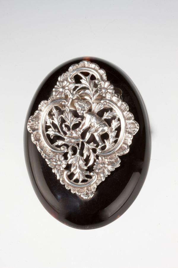 desk-clip-tortoiseshell-silver-goldsmiths-silversmiths-antique-4629_1_4629