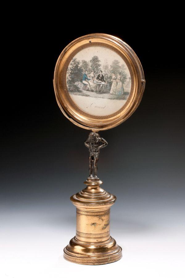dressing-table-mirror-gilt-metal-Regency-antique-4623_1_4623
