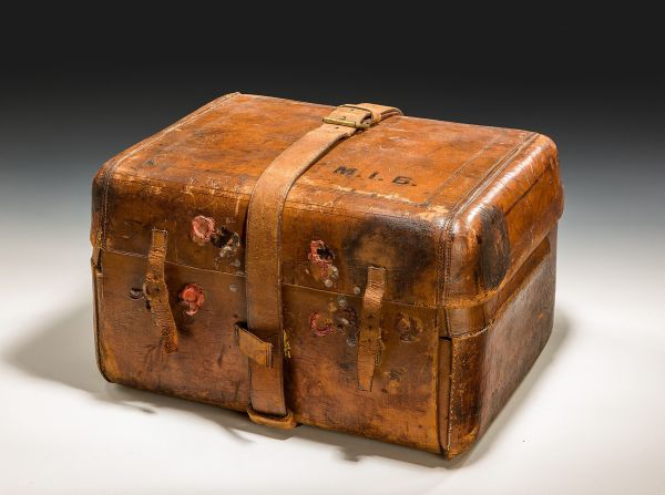 dressing-vanity-case-ladies-coromandel-Jenner-Knewstub-19th-century-antique-5241_1_5241