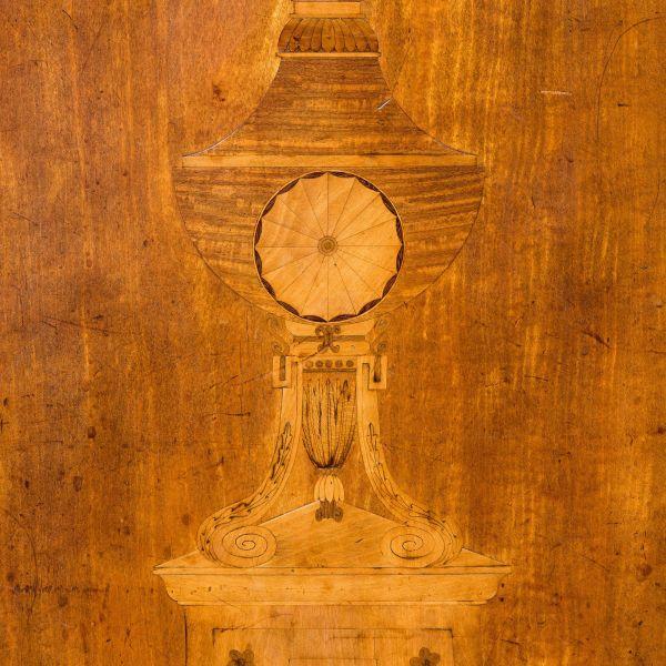 games-cabinet-satinwood-envelope-top-antique-Robert-Adam-5700_1_5700