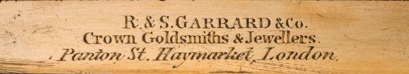 dressing-case-ladies-garrards-antique-vanity-683_10Mar14_5784