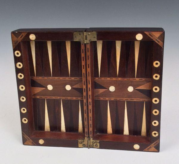 chess-set-ivory-miniature-calvert-games-board-5657_1_5657