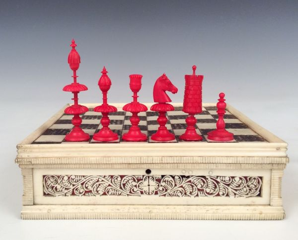 chess-set-miniature-antique-bone-ivory-bone-box-chess-board-5725_1_5725