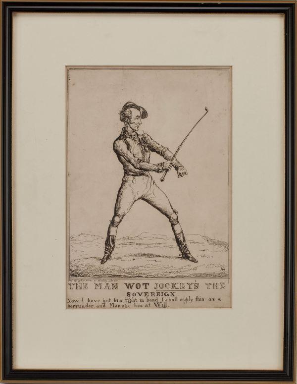 lithograph-political-john-doyle-antique-4075_1_4075