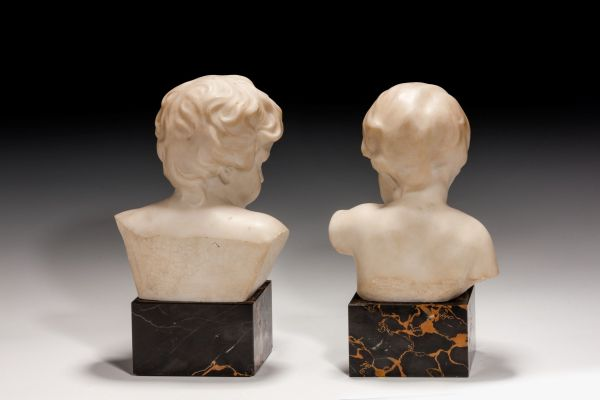 pair-marble-busts-of-children-antique-5218_1_5218