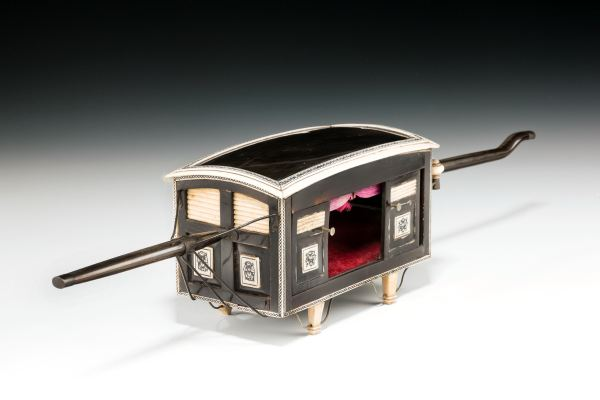 palanquin-model-ivory-sadeli-Bombay-19th-century-antique-4776_1_4776