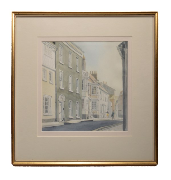 peter-iden-watercolour-chichester-little-london-DSC_7276a