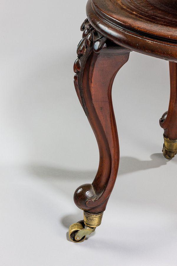 piano-stool-circular-rising-top-antique-5273_1_5273