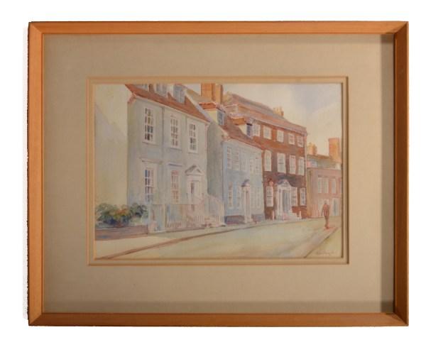 roger-remington-watercolour-chichester-east-pallant-DSC_7274a