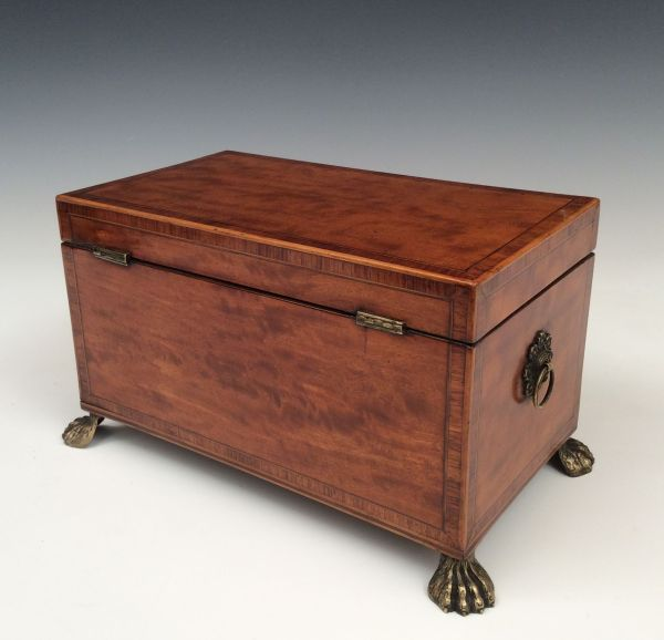 satinwood-tea-caddy-three-containers-antique-IMG_1820_5904