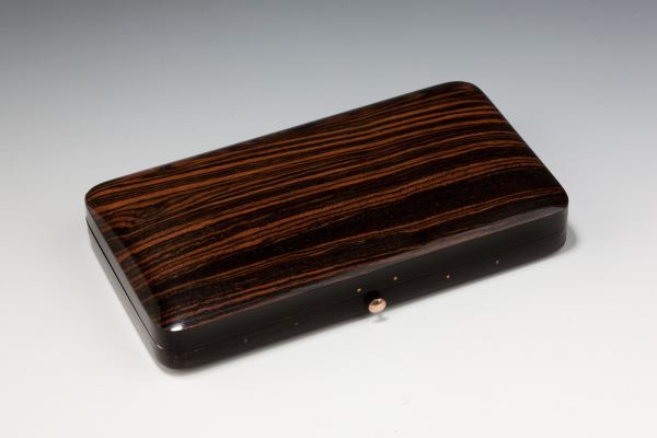 sewing-box-coromandel-antique-4701_1_4701